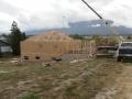 Z-KO Construction